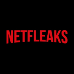 Netfleaks