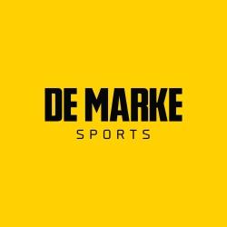 De Marke Sports