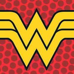 WonWoman