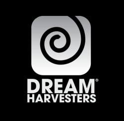 Dream Harvesters