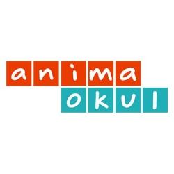 AnimaOkul