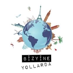 Bizyine Yollarda