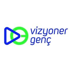 Vizyoner Genç