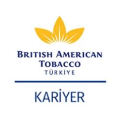 BAT Türkiye Kariyer