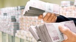 En Yüksek Faiz Veren Banka 2020