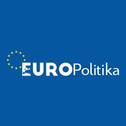EUROPolitika