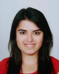 Elif Yasemin Azaz