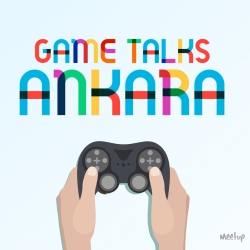 Ankara Game Talks