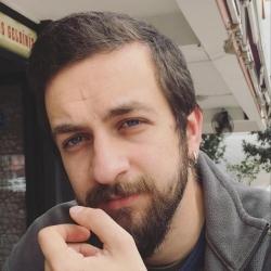 Mustafa Demirkan