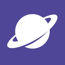 Coderspace