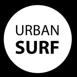 Urbansurf.me