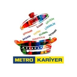 METRO Kariyer