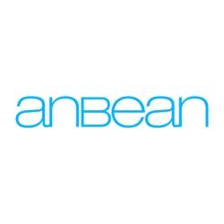 Anbean