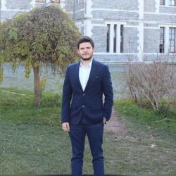 Onur Dabakoğlu
