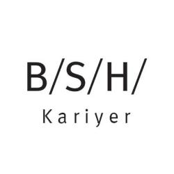 BSH Kariyer