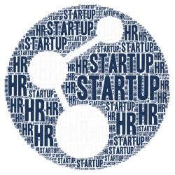 StartupHR