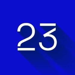 Yirmi Üç
