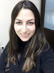 Zeynep Kahveci