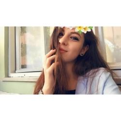 Fulya Aksakal