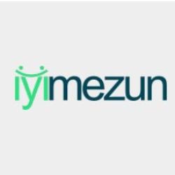 İyiMezun.com