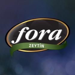 Fora Zeytin