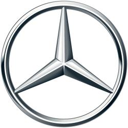 Mercedes-Benz Kariyer