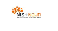 NishNova
