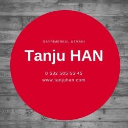 Tanju Han