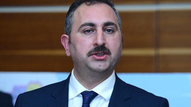 adalet bakani gul mehmet cengiz in cezaevi ihalesini iptal etti ceotudent