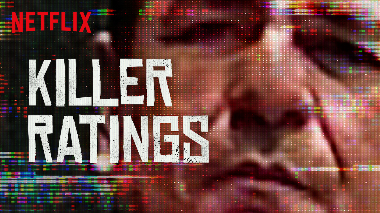 netflix belgesel killer ratings