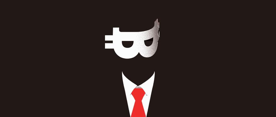 fz1ue5 - Kim Bu Bitcoin Mucidi Satoshi Nakamoto?