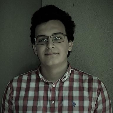 eebmil - Sosyal Etki Yaratan Platform: Mozaik Gençlik Platformu!