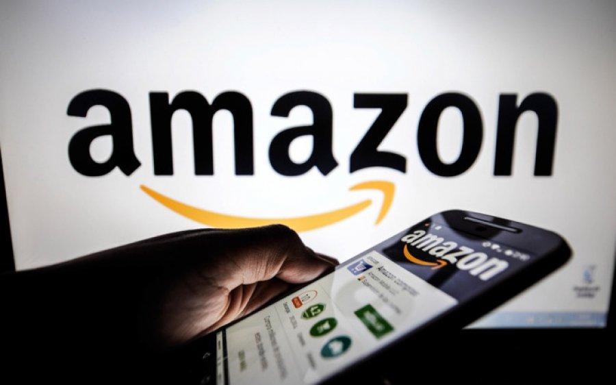 g0o5cb - Amazon'un Piyasa Değeri 1 Trilyon Doları Geçti
