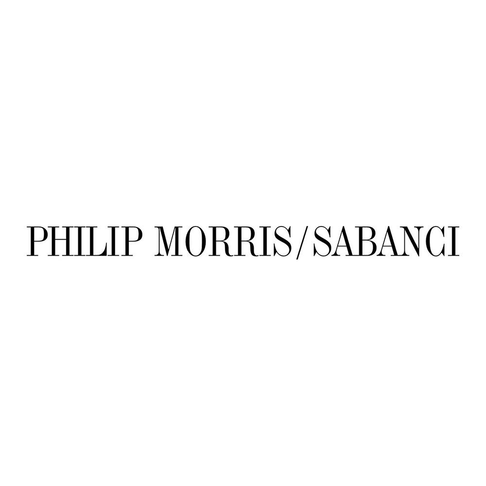 Philip Morris/Sabancı