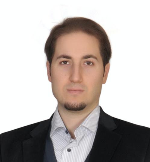 Ali Cem Ergüven