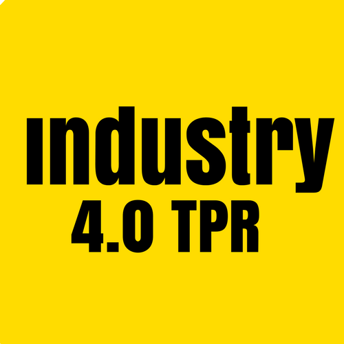 İndustry 4.0 team