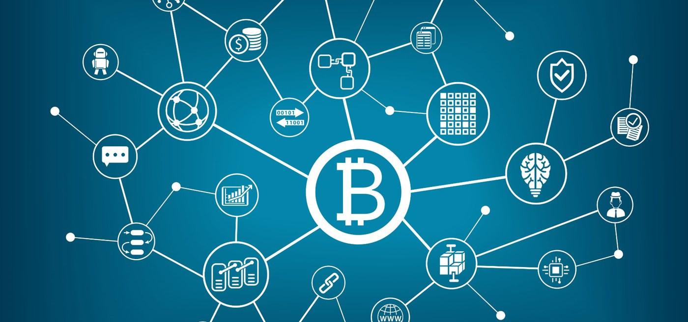 7 Maddede Blockchain Teknolojisi