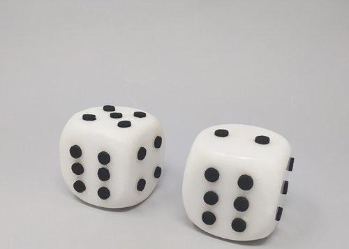 Pawn Shop Master Hack 2021 Cash Cheats 2022